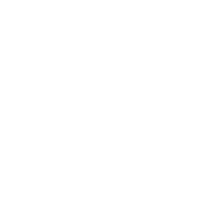 three acre permaculture logo